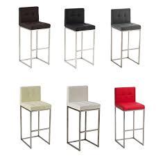 chaise de bar cuisine impressionnant chaise de bar cuisine 1348829056 cdef365740 beraue