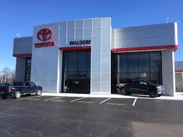 toyota dealer serving costa mesa waldorf toyota 2018 2019 car release and reviews