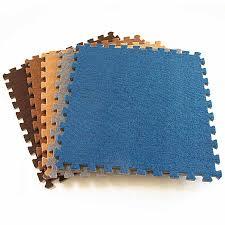 Carpet Tiles For Basement - design interlocking carpet tiles interlocking carpet tiles for