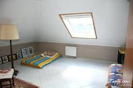 attic bedroom ideas decorating an attic bedroom attic bedroom designs decorating