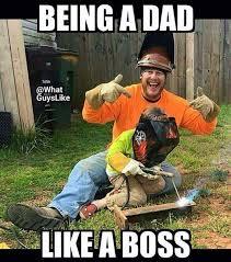 Welder Memes - funny welding memes welding free download funny cute memes