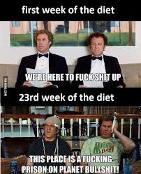 Funny Weight Loss Memes - weight loss journey weight loss journey weight loss and gym humour