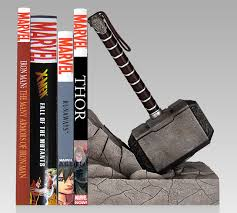 prove your worth with this thor inspired mjolnir tool set geektyrant