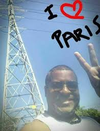 From Paris With Love Meme - dopl3r com memes i love paris selfie