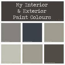 buy paint luxury wallpaper online little greene company uk