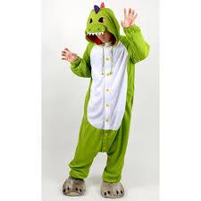 Godzilla Halloween Costumes 4kigurumi Animal Onesie Godzilla Kigurrmi Animal Onesies