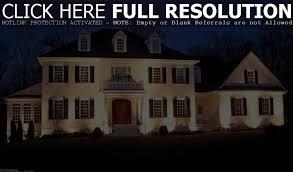 Exterior Home Lighting Design by Exterior Home Lighting Ideas Leepadm