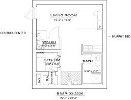 plan your room online how to plan a room layout floor plan locker room layout indoor pool