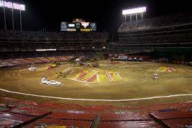 monster truck show california monster jam oakland coliseum 277 days of sun