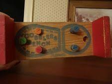 Playskool Cobblers Bench Playskool Peg Ebay