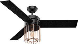 Hunter Fan Light Not Working Hunterfan Com Best Online Ceiling Fan And Accessories Store
