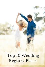 best wedding registry places 385 best wedding planning tips images on wedding