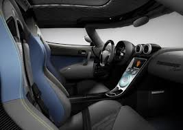koenigsegg ccx interior koenigsegg releases new supercar koenigsegg agera