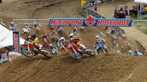 lucas oil pro motocross schedule 2015 lucas oil pro motocross chionship schedule mxdose com