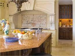 Light Yellow Kitchen Cabinets Yellow Kitchen White Cabinets Zauto Club