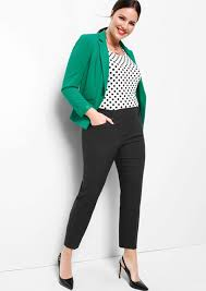 plus sizes clothing shop plus sizes women u0027s apparel online reitmans