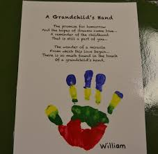 grandparent poem u2026 teacher pinterest grandparents