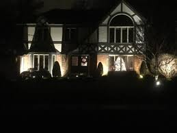 house of lights cleveland whole house lighting baron landscaping