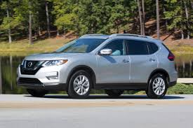 nissan murano 2017 blue used 2017 nissan rogue suv pricing for sale edmunds