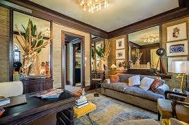 Kips Bay Decorator Show House The 2015 Kips Bay Decorator Showhouse In Nyc Lamps Plus