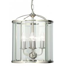 Ceiling Light Clearance by Fancy Lantern Ceiling Light 60 With Additional Clearance Pendant
