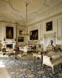 Design Ideas For Your Home National Trust Fantastic Interiors Understanding The Architecture Of Your Home