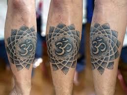 155 inspiring om tattoos ideas 2017 collection tattoo designs