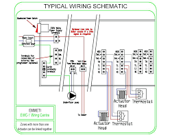 honeywell aquastat l8148e wiring diagram awesome diagrams pictures