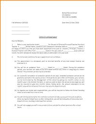 Mla Resume Principal Software Tester Cover Letter