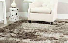 Shaggy Area Rugs The Rug Mall Designer Area Rugs Collection U2013 Designer Area Rugs