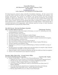public affairs specialist resume 20 sample federal resume cover letter 44 cover letters idea