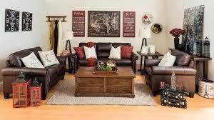 Bedroom Furniture Superior Furniture Stores El Centro Ca 5