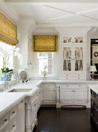 67 best kitchen ideas images on kitchen ideas kitchen
