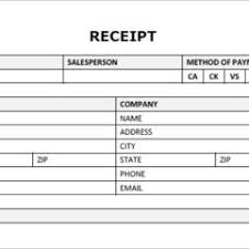 impressive blank purchase order form and invoice template sample