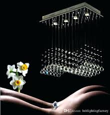 Chandeliers Led Contemporary Led Chandeliers In India Chandelier Designs
