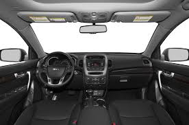 peugeot suv 2015 2015 kia sorento price photos reviews u0026 features