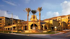 city lights at town center city lights in aliso viejo aliso viejo apartments induced info