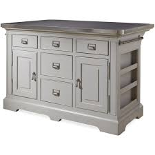 Buy Kitchen Island Buy The Paula Deen Dogwood The Kitchen Island Uf 599644 At