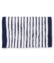 Navy Blue Bathroom Rug Set by Home Bath U0026 Personal Care Bath Rugs Dillards Com