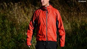 waterproof cycling gear paramo quito waterproof jacket review bikeradar