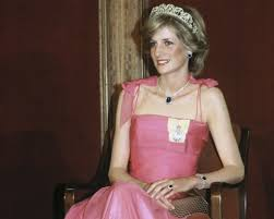 how old was princess diana when she died popsugar celebrity