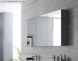 Plain Bathrooms Fair 10 Bathroom Mirrors By Size Design Decoration Of Sweet