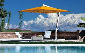 Best Cantilever Patio Umbrella Outdoor Cantilever Umbrella Best Cantilever Patio Umbrellas Patio