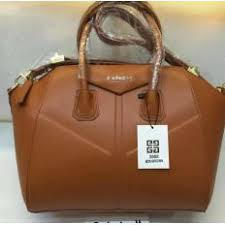 Givenchy Antigona Cowhide Givenchy Bag For Sale Ioffer