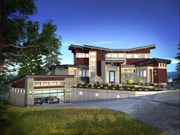 designing a custom home custom home design projects one design