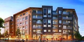 two bedroom apartments portland oregon 100 best 2 bedroom apartments in portland or with pics