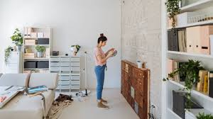 how do i the right color for my kitchen cabinets understanding analogous colors