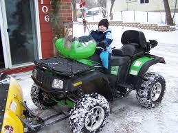 tire psi for snow plowing arcticchat com arctic cat forum