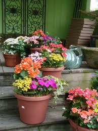 Patio Planter Box Plans by Furniture Decorative Garden Pots Planter Box Ceramic Pots Patio