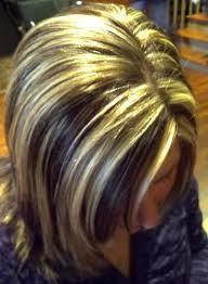 hair foils styles pictures hair color rg s hair design foiling trendy color haircuts color